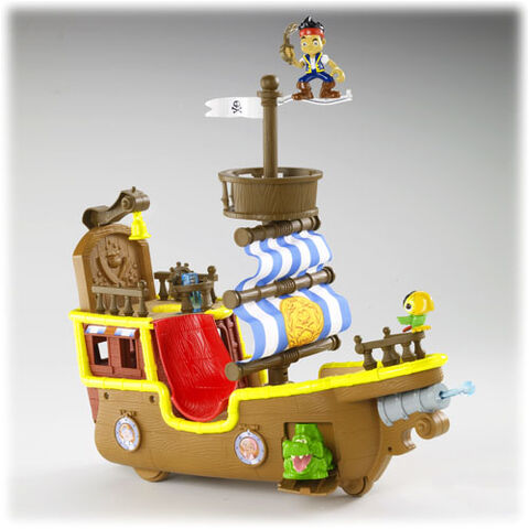 File:W5269-jake-and-never-land-pirates-jakes-musical-pirate-ship-bucky-d-2.jpg