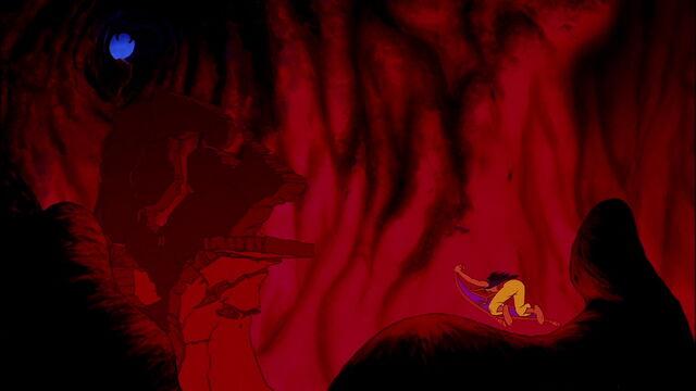 File:Aladdin-disneyscreencaps.com-3817.jpg