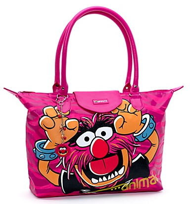File:Animal tote bag.jpg