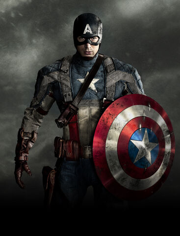 File:CaptainAmerica4-TFA.jpg