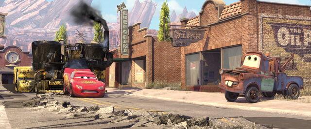 File:Cars-disneyscreencaps.com-4173.jpg