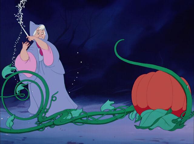 File:Cinderella-disneyscreencaps.com-5132.jpg