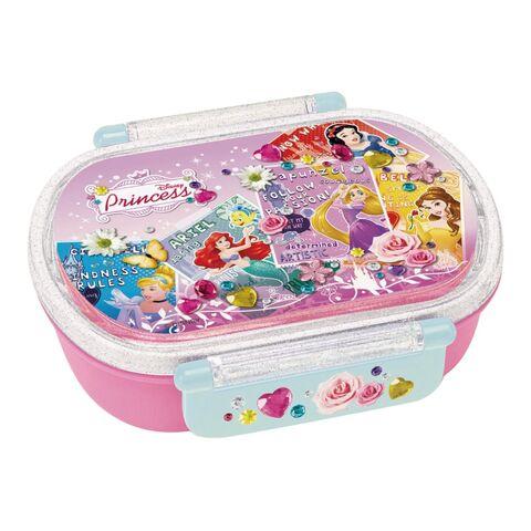 File:Disneyprincesslunchbox.jpg