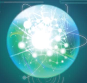 File:Galactech-Globe.png