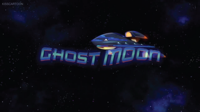 File:Ghost-Moon.png
