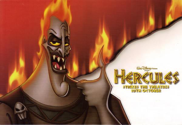 File:Hades-poster.jpg