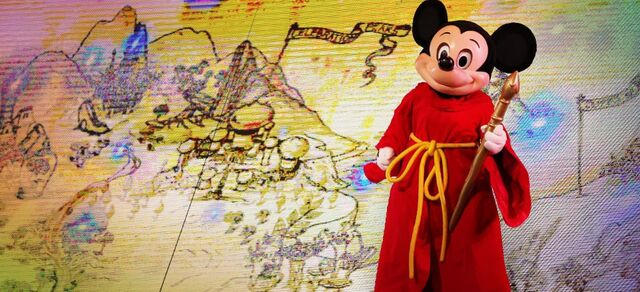 File:Image Mickey and the Magical Map.jpg