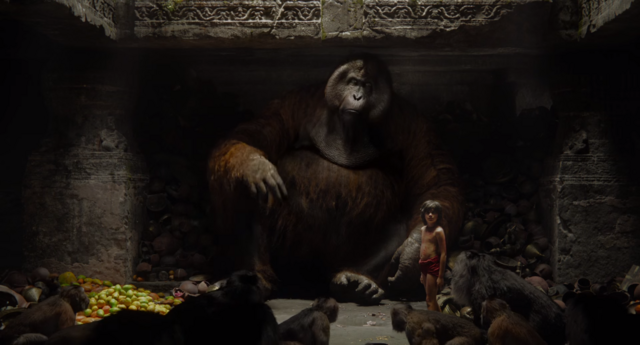 File:Jungle Book Louie commands.png