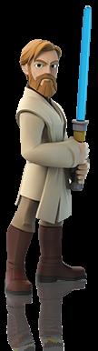 File:Obi-Wan DI Render.png