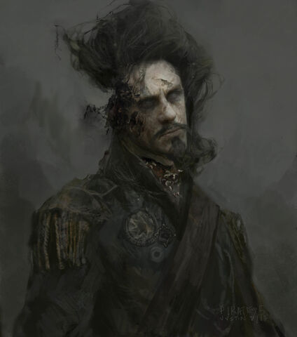 File:Pirates of the Caribbean Dead Men Tell No Tales - Concept Art 3.jpg