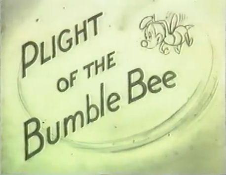 File:Plight-of-the-bumblebee.jpg