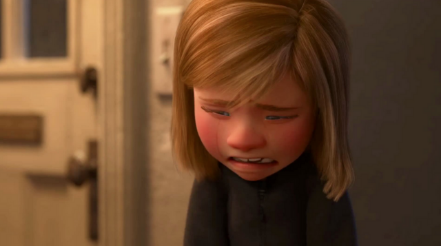 File:Riley crying.png