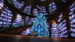 Secret-Library-3