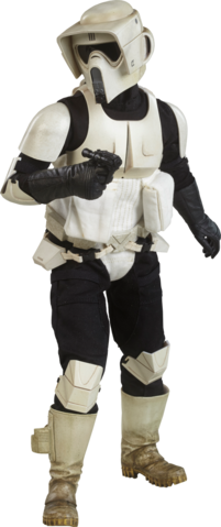 File:Star-wars-scout-trooper-sideshow-silo-100103.png