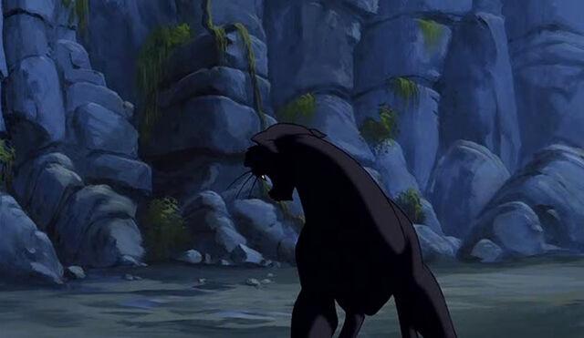 File:Tarzan-jane-disneyscreencaps.com-2377.jpg