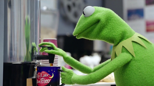 File:TheMuppets-S01E08-KermitCoffee.png