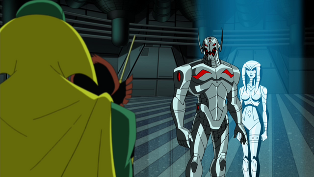 File:Ultron EMH 05.png