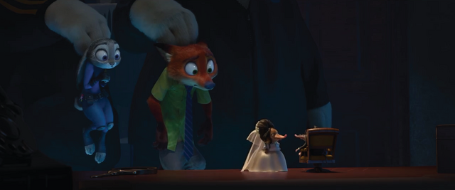 File:Zootopia-44.png