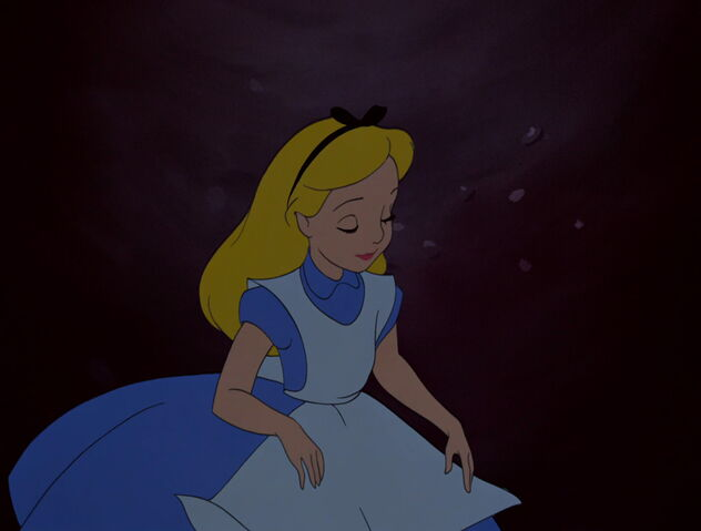 File:Alice-in-wonderland-disneyscreencaps.com-540.jpg