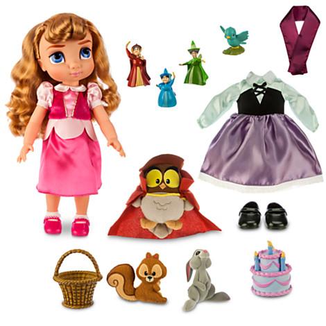 File:Aurora 2014 Animators Doll Set.jpg