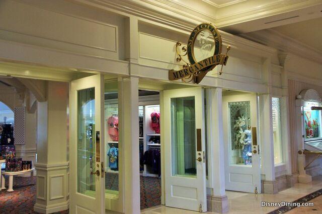 File:Disney-gift-shop-grand-floridian-resort-walt-disney-world.jpg