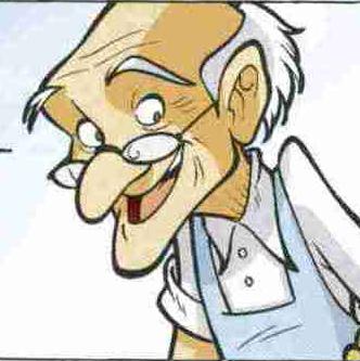 File:Grandba olsen.png