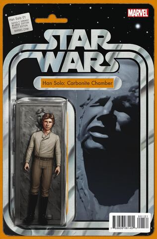 File:Han Solo 1 Christopher Action Figure Variant.jpg