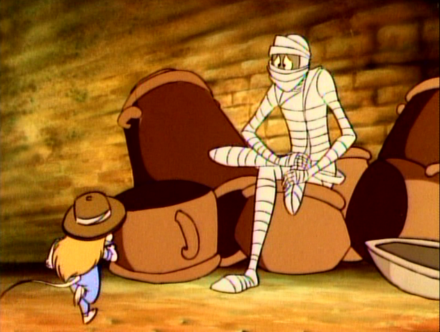 File:Hiram-Throw Mummy from the Train13.png