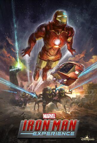 File:Iron Man Experience.jpg