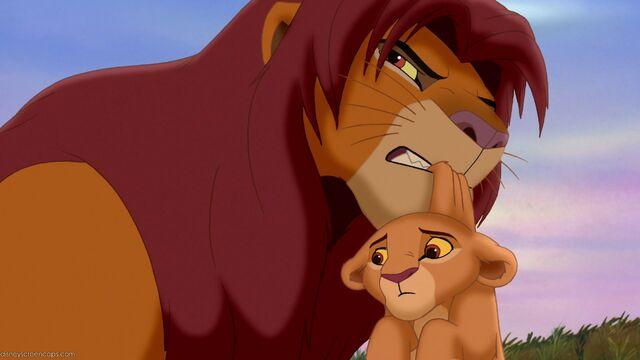 File:Lion2-disneyscreencaps.com-1648.jpg