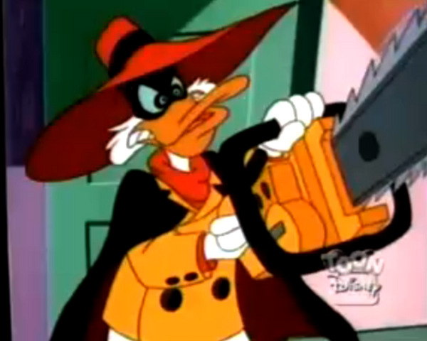 File:Negaduck chainsaw.png