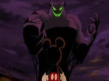 File:Phantom blot epic mickey.jpg