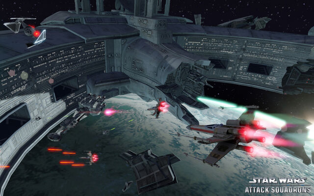 File:Star Wars Attack Squadrons Part3.jpg