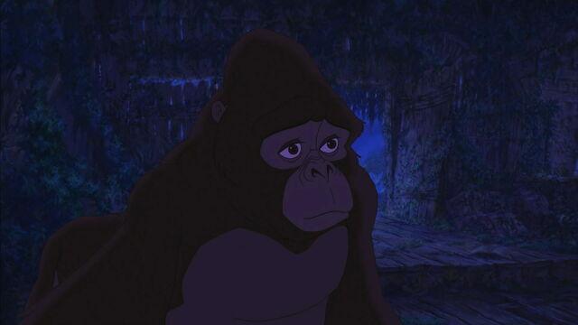 File:Tarzan-disneyscreencaps.com-7746.jpg