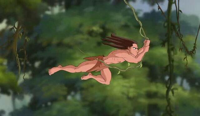 File:Tarzan-jane-disneyscreencaps.com-46.jpg