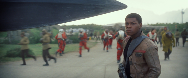 File:The-Force-Awakens-83.png