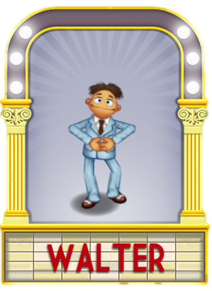 File:Walter3 clipped rev 1.png