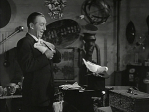 File:1957-all-about-magic-08.jpg