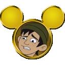Badge-4609-6