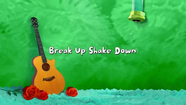 File:Break Up Shake Down 001.png