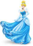 Cinderella3redesign