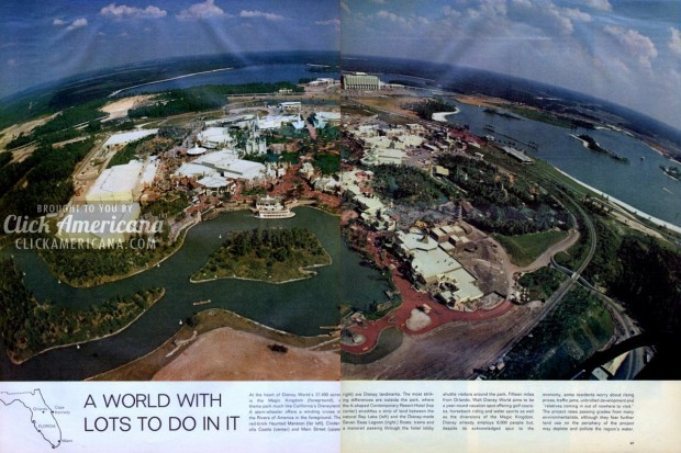 File:Disney-world-florida-life-10-15-1971-8.jpg