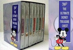 Disneytreasures-box