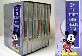 File:Disneytreasures-box.jpg