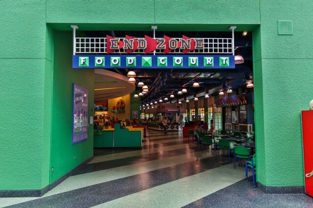 File:End zone food court.jpg