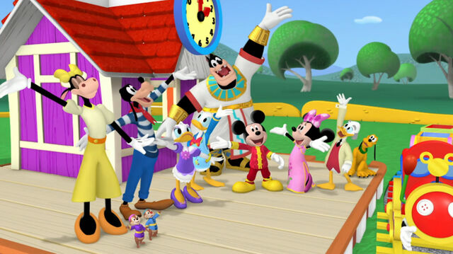 File:Entire cast of around the clubhouse world.jpg