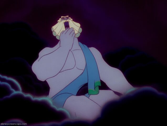 File:Fantasia-disneyscreencaps com-7221.jpg