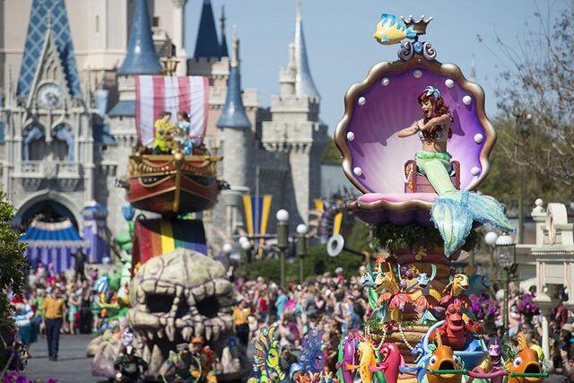File:Festival of fantasy characters.jpeg