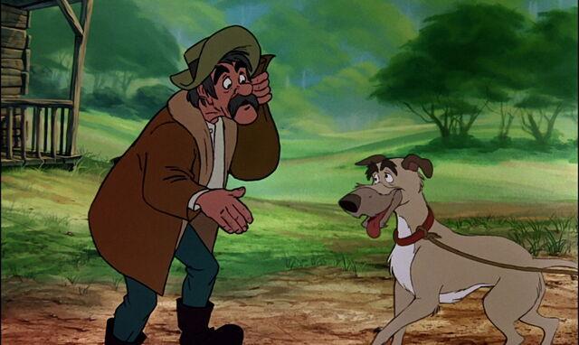 File:Fox-and-the-hound-disneyscreencaps.com-811.jpg