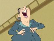 Helga10